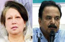 Arrest warrant issued against Khaleda, Goyeshwar for demeaning martyrs
