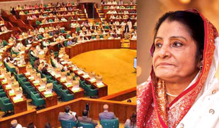 Raushan calls for employment generation for jobless youths