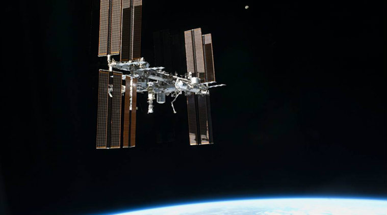 NASA needs a contingency plan for getting crew on ISS, after capsule delays