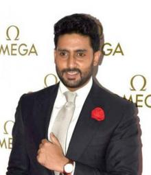 Abhishek plays down role of social media on Bollywood