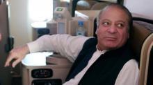 Nawaz Sharif, daughter given B Class facilities in Pakistan jail