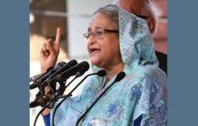 AL to fulfill pledges if voted to power again: PM