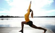 Daily yoga practice improves sperm quality