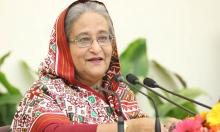 Govt. took all steps for conservation of Sundarbans: PM