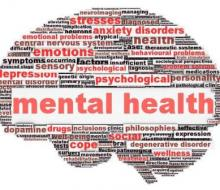 'Mental Health Act' to bring discipline in psychological health service: Experts