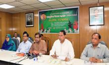 Nationwide cultural festival to begin on July 20