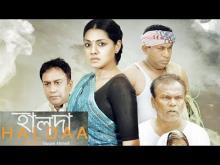 Halda to take part in three int'l film festivals