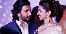 Ranveer, Deepika to tie the knot in Italy