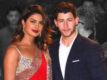 Priyanka, Nick reportedly engaged
