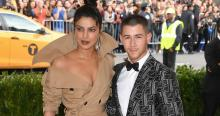 Nick Jonas, Priyanka - and 6 other whirlwind A-list engagements