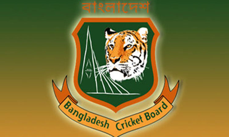 Rejuvenated Tigers face WI in 1st T20 Wednesday