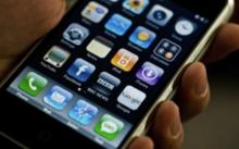 "Mobile app ""Joy"" launched to combat violence against women"
