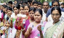 India sparks fear by excluding 4 million from citizens' list in Assam