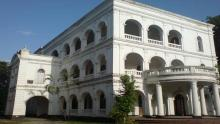 Bangla Academy launches online library