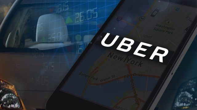 Uber reaches 1 billion rides milestone in South Asia