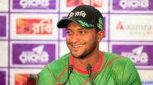 Difficult to defend that total: Shakib