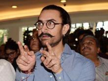 'I take higher cut in film profits'