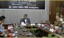 Dhaka transport system to be brought under 6 companies: Khokon