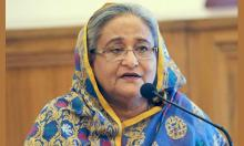 PM urges agitating students to return to home