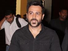 Emraan Hashmi to play real-life detective in Father's Day