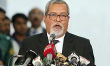 No assurance of anomaly-free polls: CEC