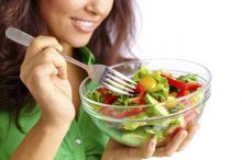 Low-calorie diet may be more beneficial for men