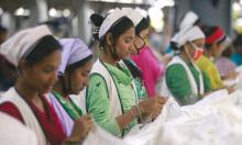 Govt urges owners to pay Eid bonus by Aug 16