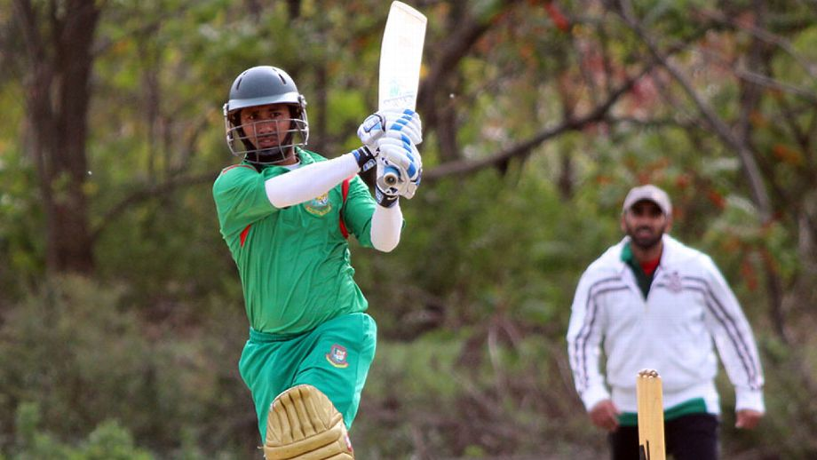 Ashraful eyes Bangladesh return as ban comes to an end