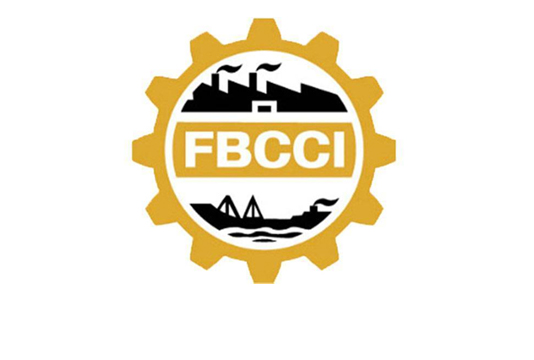 FBCCI seeks separate 'chemical zone'