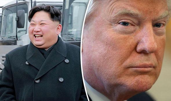 Russia, China block US bid to slap N Korea sanctions