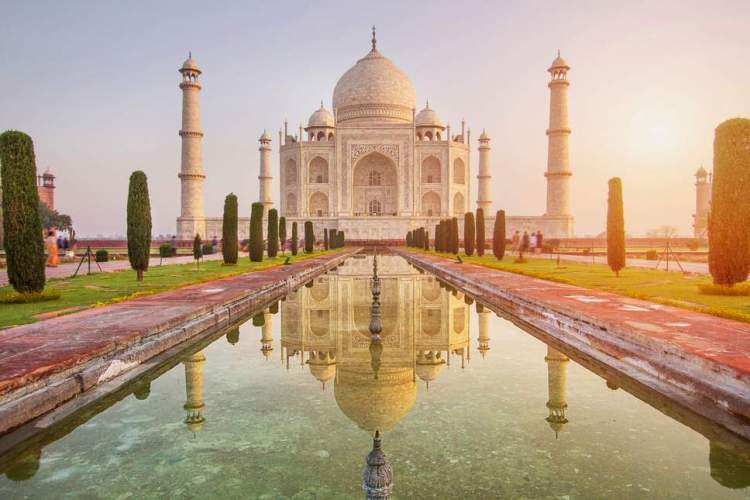 Taj Mahal visitors will have to pay more