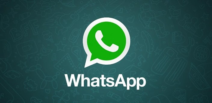 Security lapses found in WhatsApp