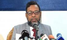 Quota reform body nearly finalized recommendations: cab secretary