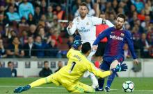 Facebook to broadcast La Liga games for free in Bangladesh
