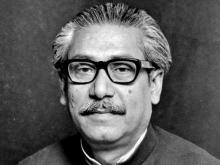 Nation pays glorious tribute to Bangabandhu