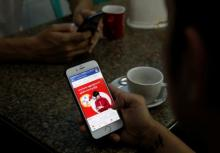 FB 'too slow' to fight hate speech in Myanmar