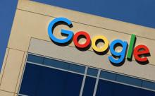 Google sued for unwanted location tracking