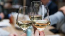 There is no safe level of drinking alcohol: Lancet