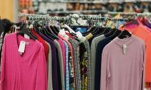 Bangladesh gets huge response from Canada garment expo