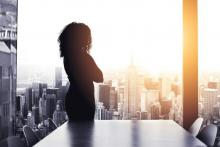 More than two-thirds of women feel 'bullied' by their female colleagues: Study