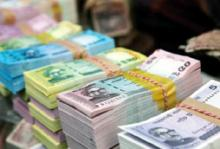 Agent banking accounts increase by 21pc