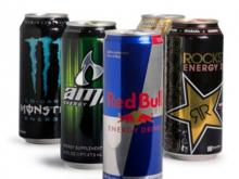 UK mulls ban on sale of energy drinks to kids