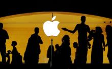 Apple to unveil new iPhone models next month