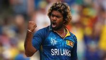 Sri Lanka recalls Malinga for Asia Cup