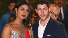 Priyanka's would-be father-in-law files for bankruptcy