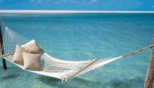 Take 3 vacations a year to boost your longevity, good health
