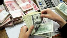 Remittance inflow up by $9.28cr in August
