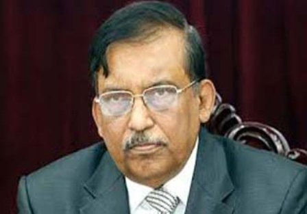 Kamal urges BCL to help eradicate literacy