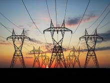 $357m deal on power transmission project on Monday