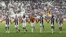 Ronaldo set for Juve's Champions League opener
